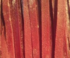 Tagliatelli rosso