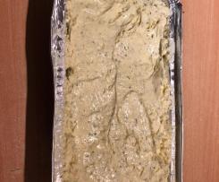 Knoblauch-Kräuter-Butter