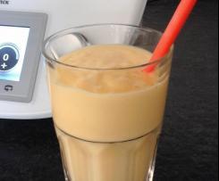 Mango Shake / Smoothie
