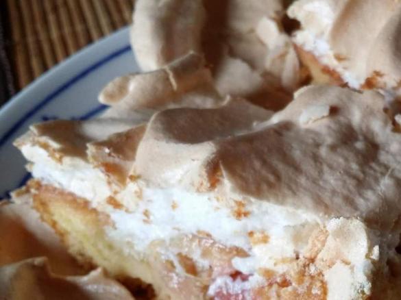 thumbnail image 9