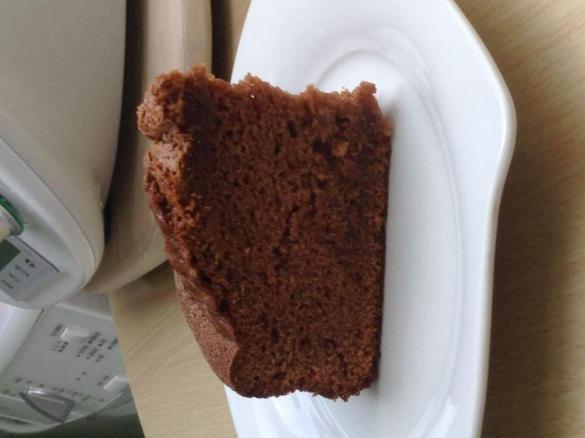 After Eight Kuchen Von Jugendliebe06 Ein Thermomix Rezept Aus Der