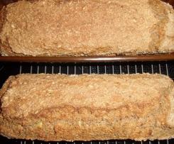 Variante von Schnelles Brot TM31
