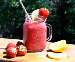 Sommer Smoothie