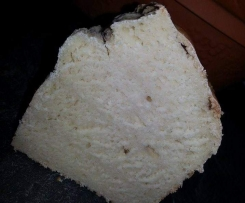 ButtermilchToastBrot