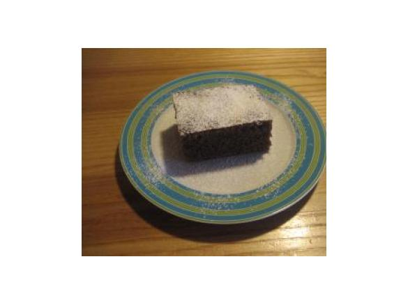 Nutellakuchen Von Bimmi Ein Thermomix Rezept Aus Der Kategorie