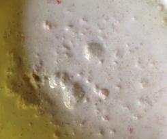 Paprika-Cashew-Dip