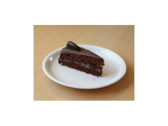 Oreo Torte Von Colette Ein Thermomix Rezept Aus Der Kategorie