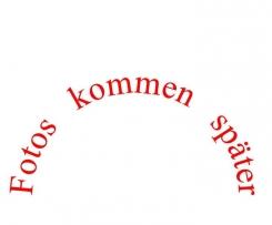 Porreegemüse, Kartoffeln und Kasseler All In One für 2 (abgewandelt)