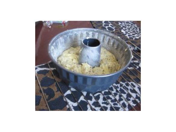 Schokino Kuchen Ruhrkuchen Mit Schokosplits Von Ladyfit Ein