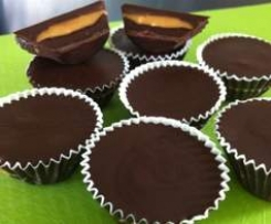 Peanut Butter Cups - Reese´s