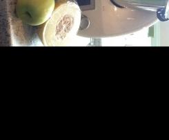 Frucht Smoothie