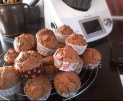 Baileys-Mandel-Muffins