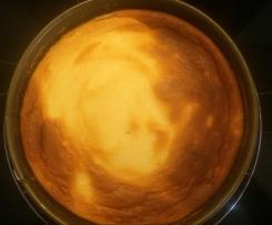 Uroma Lore´s Käsekuchen