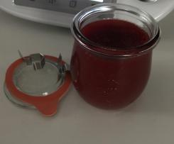 Beste Marmelade