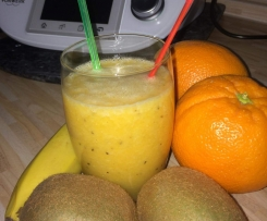 Smoothie Vitaminbombe