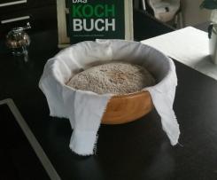 Kracher Brot