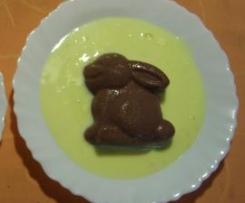Puddingosterhasen/Puddingostereier