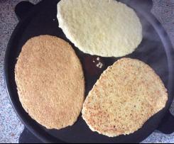 Ofenkuchen