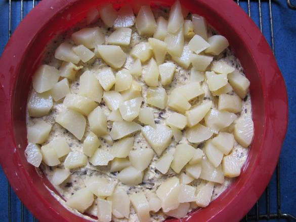 thumbnail image 14