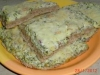 Kräuterkuchen (Kräuterplootz)