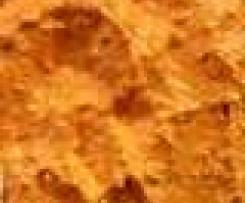 türkische Feta-Creme