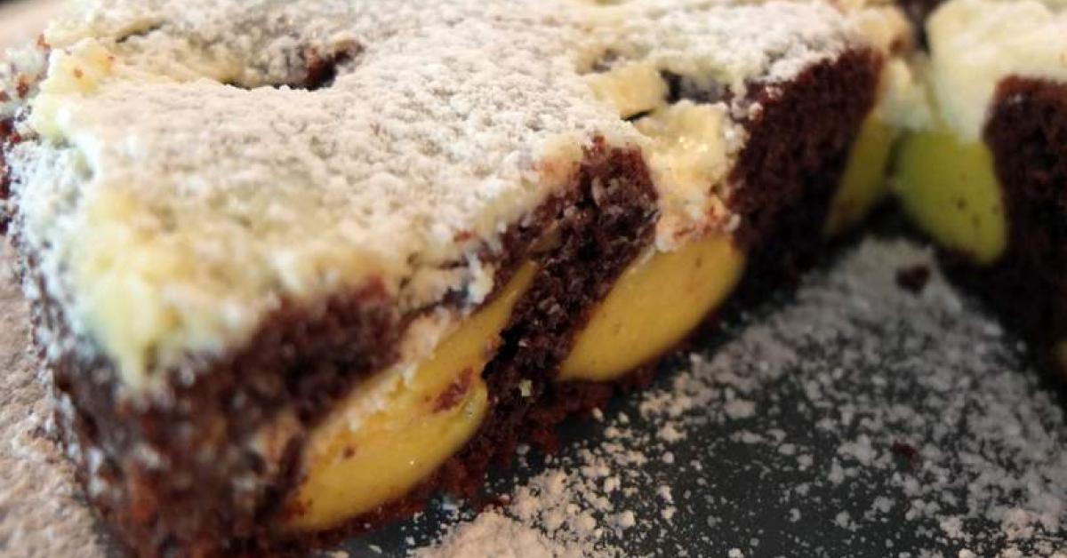 Vanille kuchen rezept mit ol