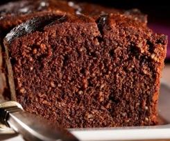 Mami's Schokoladenkuchen
