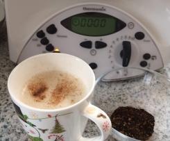 Chai Latte Teemischung