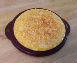 Jogurt-Kuchen