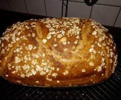 Hambacher Dinkelkruste