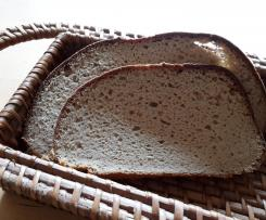 Bauernbrot LowCarb
