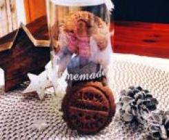 Stempelkekse Kakao