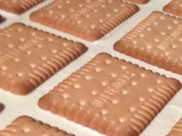 Butterkekskuchen Von Wildemix Ein Thermomix Rezept Aus Der
