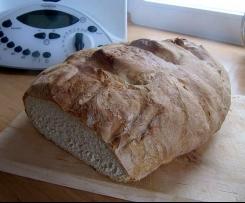 7-Schwaben-Brot