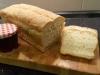 Toastbrot, Weißbrot einfach gut