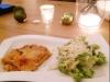 Kürbislasagne - einfach, lecker & vegetarisch - Kürbis-Lasagne
