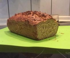 Schnelles Brot /Brötchen