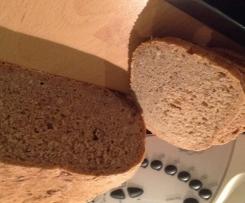 Vika-Brot