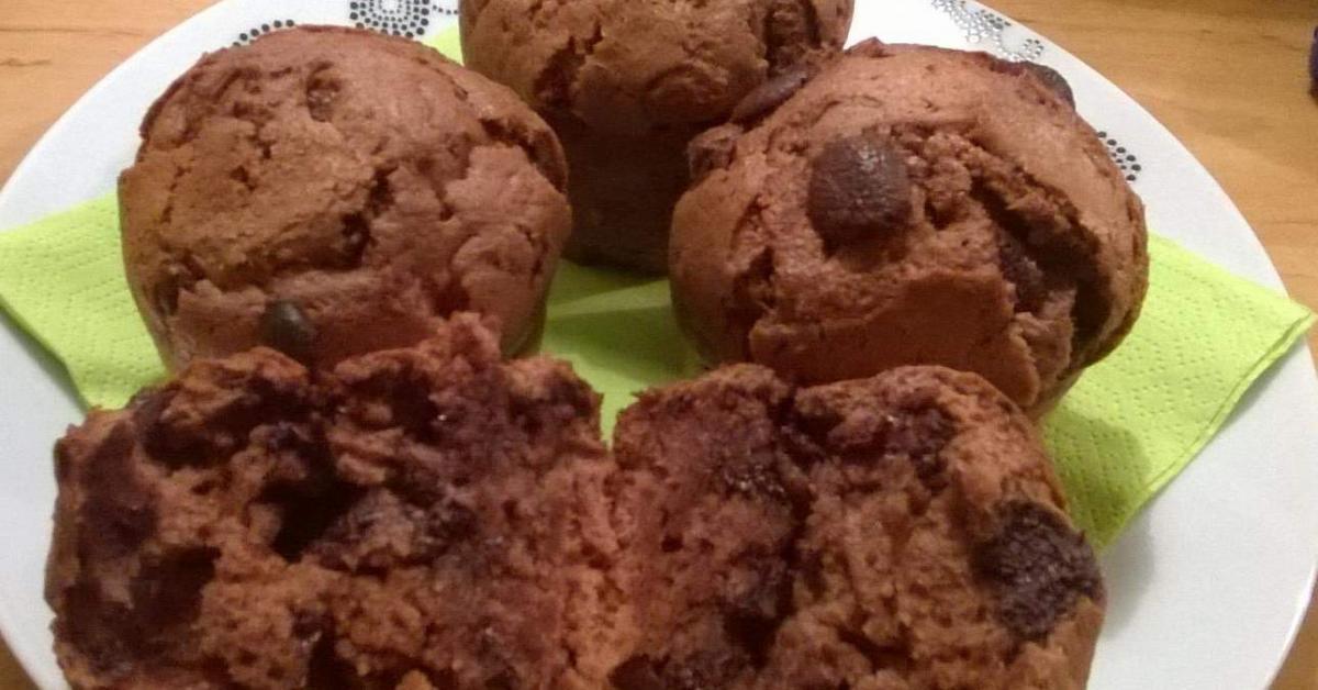 Muffins 2 Tage Vorher Backen