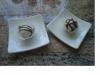 Butterkeks-Likör-Pralinenkugerl
