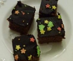 Biggi´s Lebkuchen