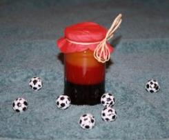 WM - Marmelade ( Fußballweltmeisterschaft 2010)