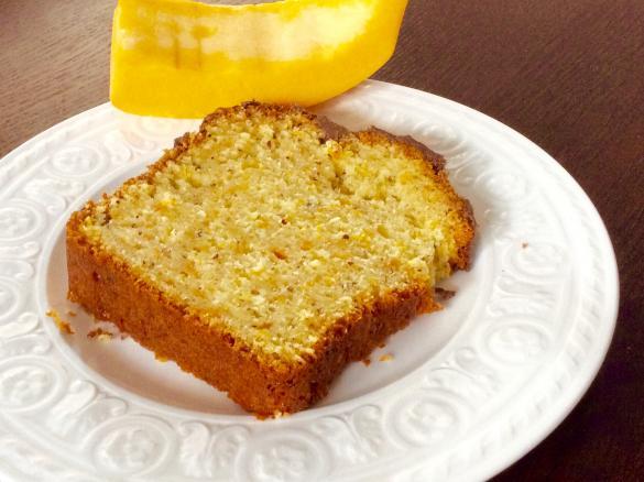 Kurbis Kuchen Von Sylki Ein Thermomix Rezept Aus Der Kategorie