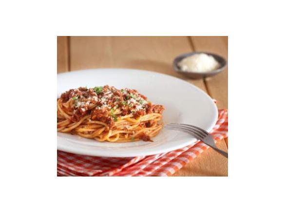 spaghetti bolognese nach jamie oliver von magal ein thermomix rezept aus der kategorie. Black Bedroom Furniture Sets. Home Design Ideas