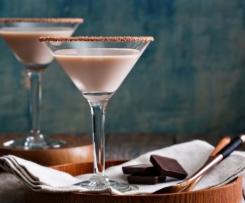 Kaffee Kakao Sahne Likör - Baileys