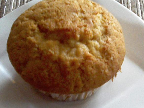 Erdnussbutter Muffins Von Manu44 Ein Thermomix Rezept Aus Der
