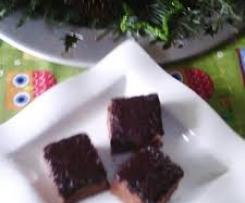 Kuchen -  Hilfe es kommt Besuch
