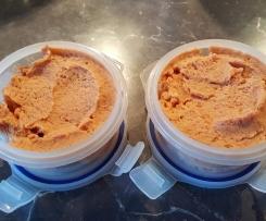Biene's Teewurst (WW Sattmacher)