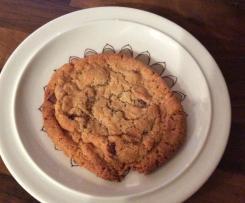 Kekse / Cookies Big Mountain