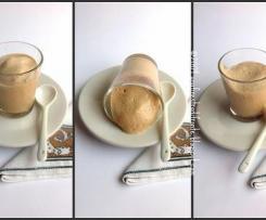 Caffe Crema wie aus Italien